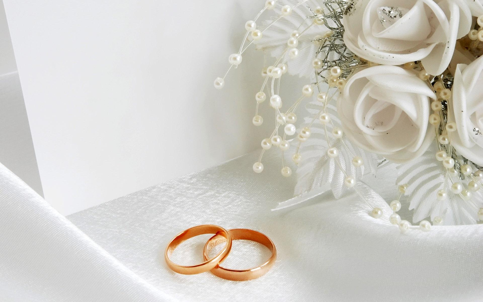 Ситцевая свадьба поздравления жене от мужа