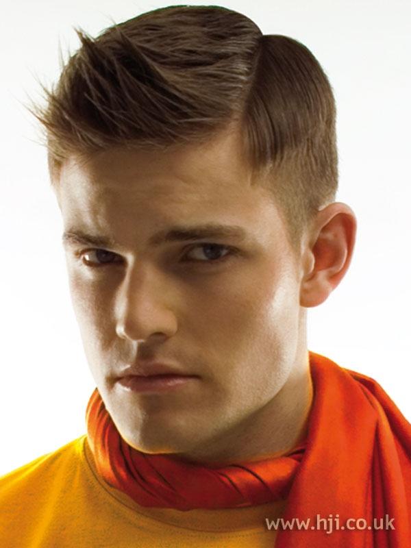 Причёска полутеннис фото